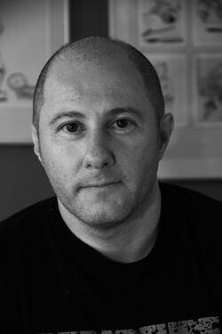 Stefano Intini