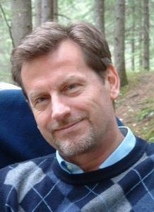Giorgio Pezzin