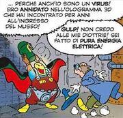 Topolino 2940 - 0062