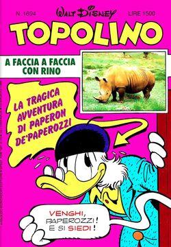 Paperozzi-Topolino-1694-anno-1988