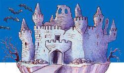 Castello Duca Pazzo