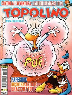 Topo 2759
