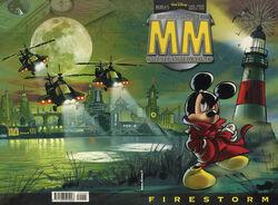 MMMM 06
