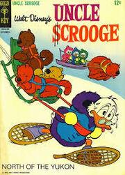 Uncle scrooge 59