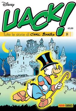 Uack21
