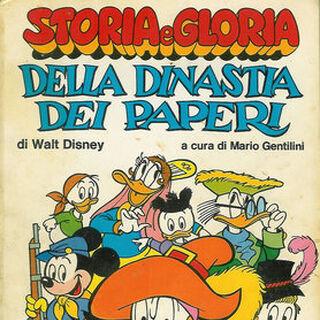 <i>Oscar Mondadori</i> volume 2, ristampa del 1977