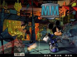 MMMM 10