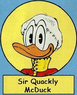 Quackly