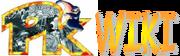 Logo wiki PK