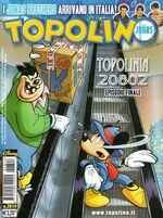 Topo2814