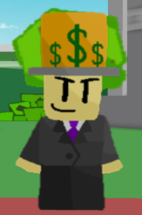 how to edit roblox games