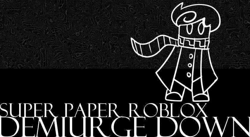 Boxdra Paper Roblox Wikia Fandom Powered Wikia
