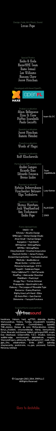 End credits scaled