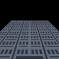 Aparment building intro.png