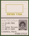 Antegrian whistleblower passport.png
