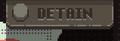 Detain button 1160.png