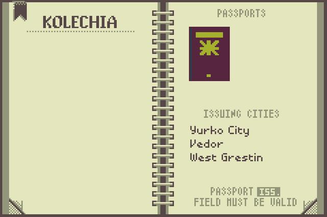 File:Kolechia.png