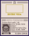 United federation passport 1160.png