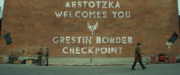 Checkpoint film