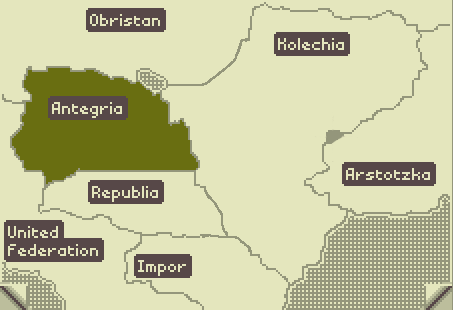 Файл:Antegrian on map.png