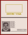 PassportInnerObristan.png