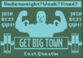 Get big town 1160.png