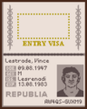Vince passport 1160.png