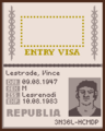 Vince passport.png