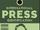 International press identification