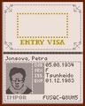 Impor passport open.png