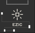 Ezic passport decoder.png