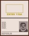 PassportInnerRepublia.png