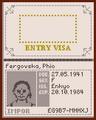 Impor passport 1160.png