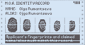 Identity record 1160.png