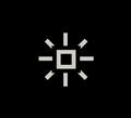 Ezic ending logo.png
