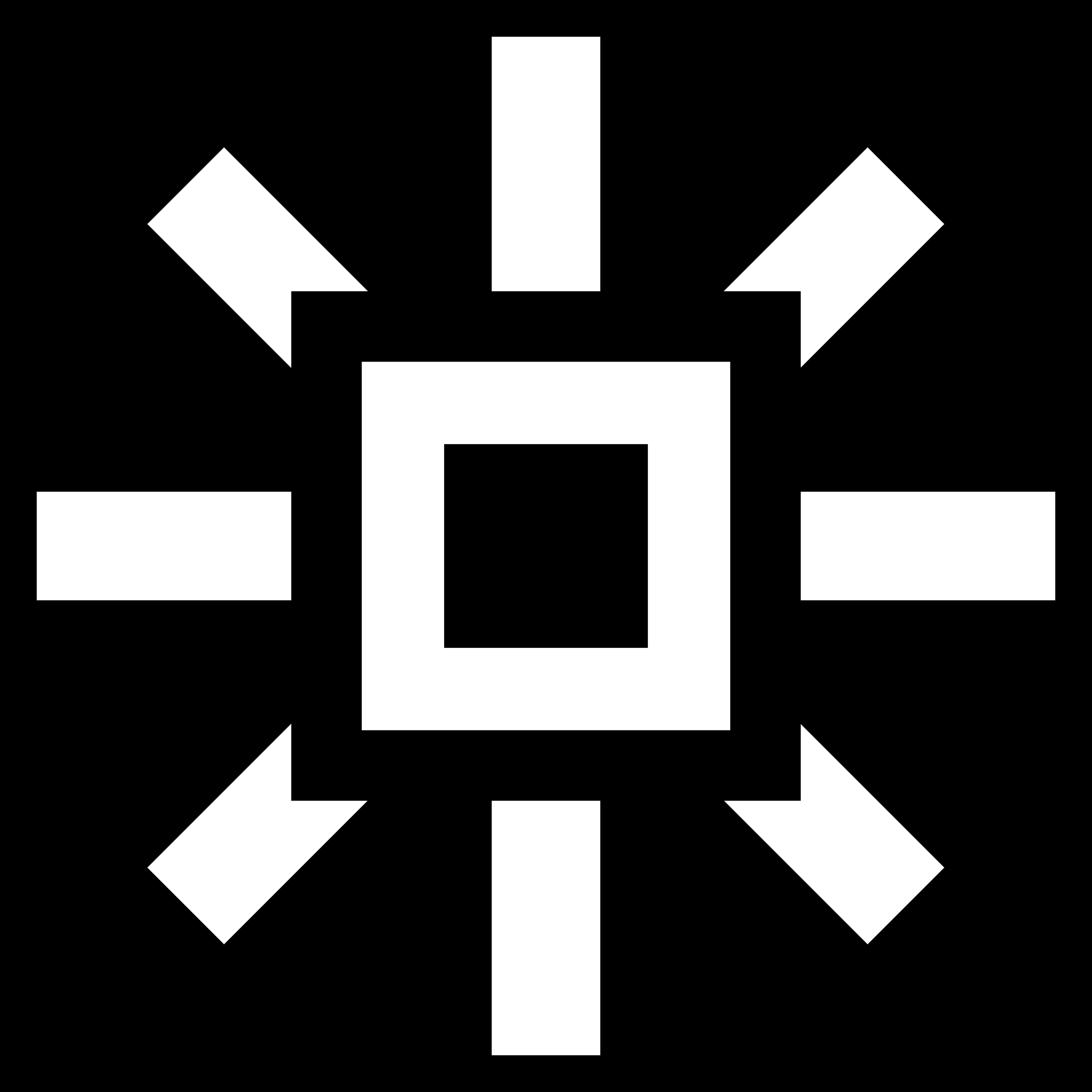 Ezic Papers Please Wiki Fandom Powered By Wikia