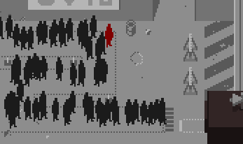 Datei:Man in red in line.png