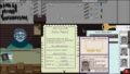 Jojo reference in papers please.png