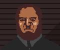 Vengefulfather