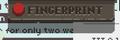 Fingerprint 1160.png