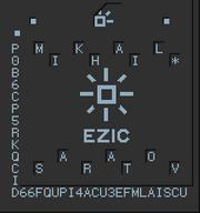 Saratov decoded