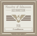 ExcellenceRecognition2.png