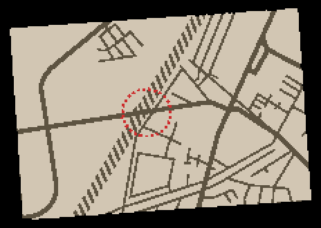 Datei:Checkpoint map.png