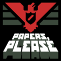 468px-Game logo.png