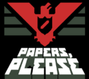 Papers Please Wiki