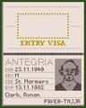 Antegria passport open.png
