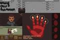 Fingerprint-beta.png