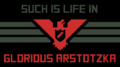 Papers-Please.png