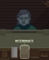 Interrogate.png