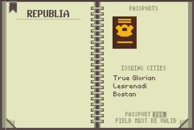 File:Republia2.png